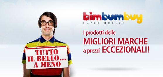 BimBumBuy outlet online