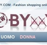 BYXXY. Shopping firmato dalla A alla Z
