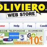 Oliviero. Passione Sport