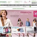 La Redoute. La moda prêt-à-porter online